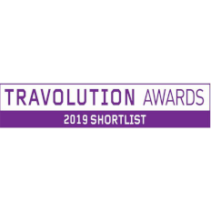 Travolution Award Home Thumb