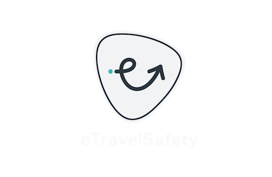 eTravelSafety Travel Safety Solutions