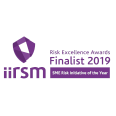 iiRSM awards logo copy
