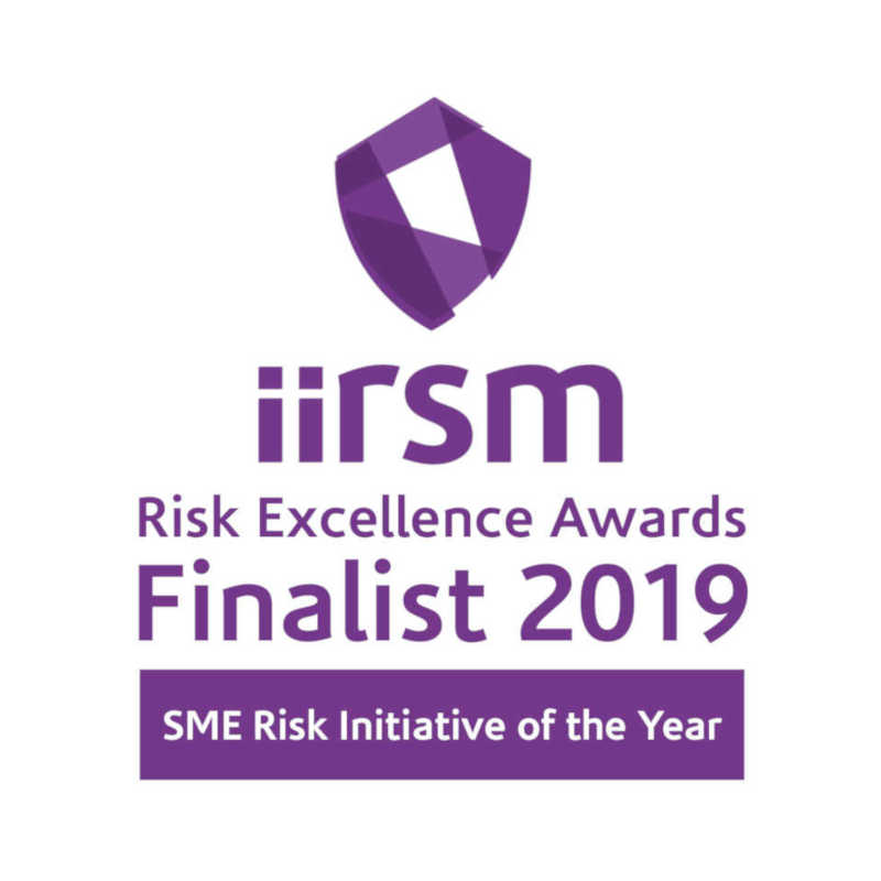 iiRSM awards logo-1